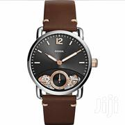 Fossil Commuter Twist | Watches for sale in Greater Accra, Adenta Municipal