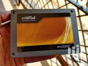 Crucial 128gb SSD   Computer Hardware for sale in Ashanti, Kumasi Metropolitan