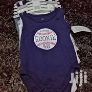 Bodysuit For Baby | Children's Clothing for sale in Ashanti, Kumasi Metropolitan