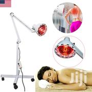 Infrared Treatment And Heating Lamp, Infrared Therapy | Salon Equipment for sale in Greater Accra, East Legon (Okponglo)