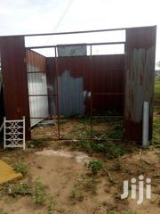Container For Sale | Manufacturing Equipment for sale in Greater Accra, Ga South Municipal
