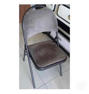 Quality Foldable Chair