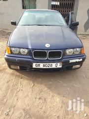 BMW 318i 1993 Blue | Cars for sale in Greater Accra, Ashaiman Municipal