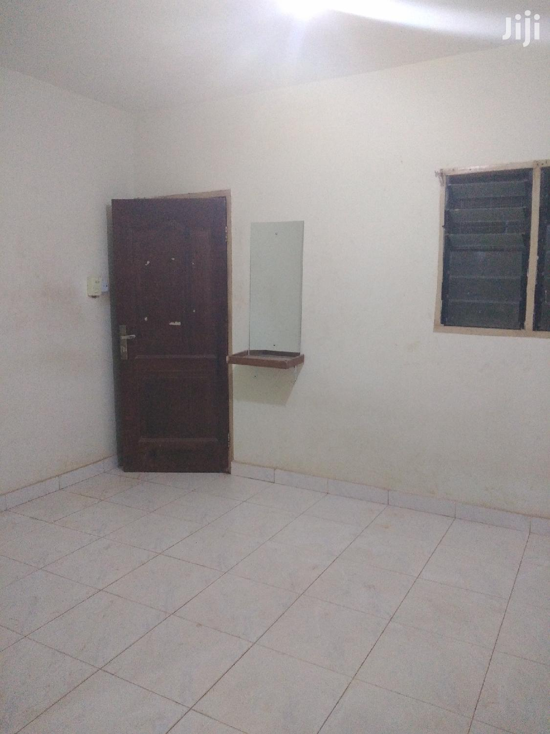 Single Room Self Contain For Rent At Oyibi | Houses & Apartments For Rent for sale in Adenta Municipal, Greater Accra, Ghana