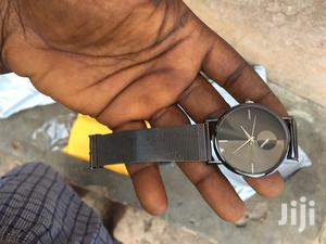 Classic Watch For Sale