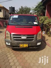 2007 Ford Transit For Sale | Buses & Microbuses for sale in Ashanti, Kumasi Metropolitan