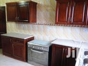 2 Bedroom House In Kasoa Millennium Estate For Rent | Houses & Apartments For Rent for sale in Central Region, Awutu-Senya