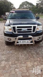Ford F-150 2009 SuperCab 4x4 Black | Cars for sale in Greater Accra, Tema Metropolitan