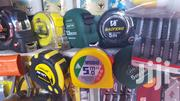Tap Measures | Measuring & Layout Tools for sale in Greater Accra, Adabraka