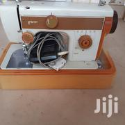 Electric Sewing Sewing Machine | Home Appliances for sale in Greater Accra, Adenta Municipal