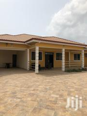Executive 6-bedroom House For Rent | Houses & Apartments For Rent for sale in Greater Accra, Lartebiokorshie