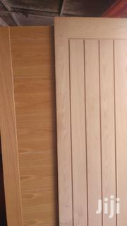 Wooden Doors   Furniture for sale in Greater Accra, Ga South Municipal