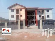 2 Bedroom Apartment For Rent At Community 25 Junction. | Houses & Apartments For Rent for sale in Greater Accra, Tema Metropolitan