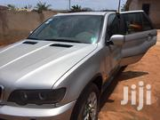 BMW 323i 2012 Silver | Cars for sale in Greater Accra, Ga South Municipal
