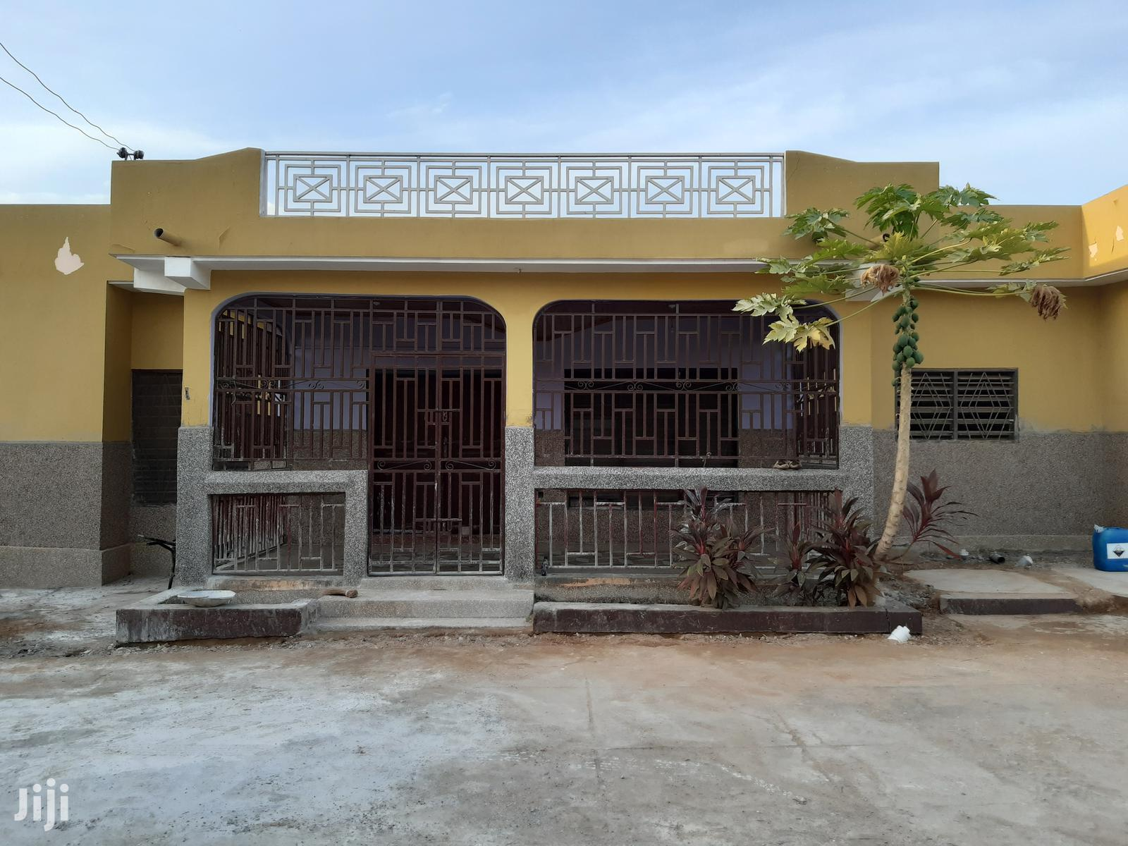 Terrazzo Construction | Building & Trades Services for sale in Awutu Senya East Municipal, Central Region, Ghana