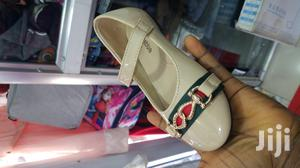Gucci Shoes | Children's Shoes for sale in Kaneshie, North Kaneshie