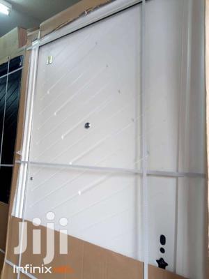 Metal Security Doors   Doors for sale in Greater Accra, Agbogbloshie