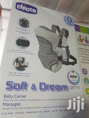 Chicco Baby Carrie | Baby & Child Care for sale in Greater Accra, North Kaneshie