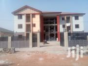 2 Bedroom 2 Washroom Apartment | Houses & Apartments For Rent for sale in Greater Accra, Tema Metropolitan