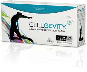 Cellgivity (Boost Your Immune System) | Vitamins & Supplements for sale in Greater Accra, Dansoman