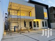 Ultra Morden 4 Bedroom House At East Legon   Houses & Apartments For Sale for sale in Greater Accra, East Legon