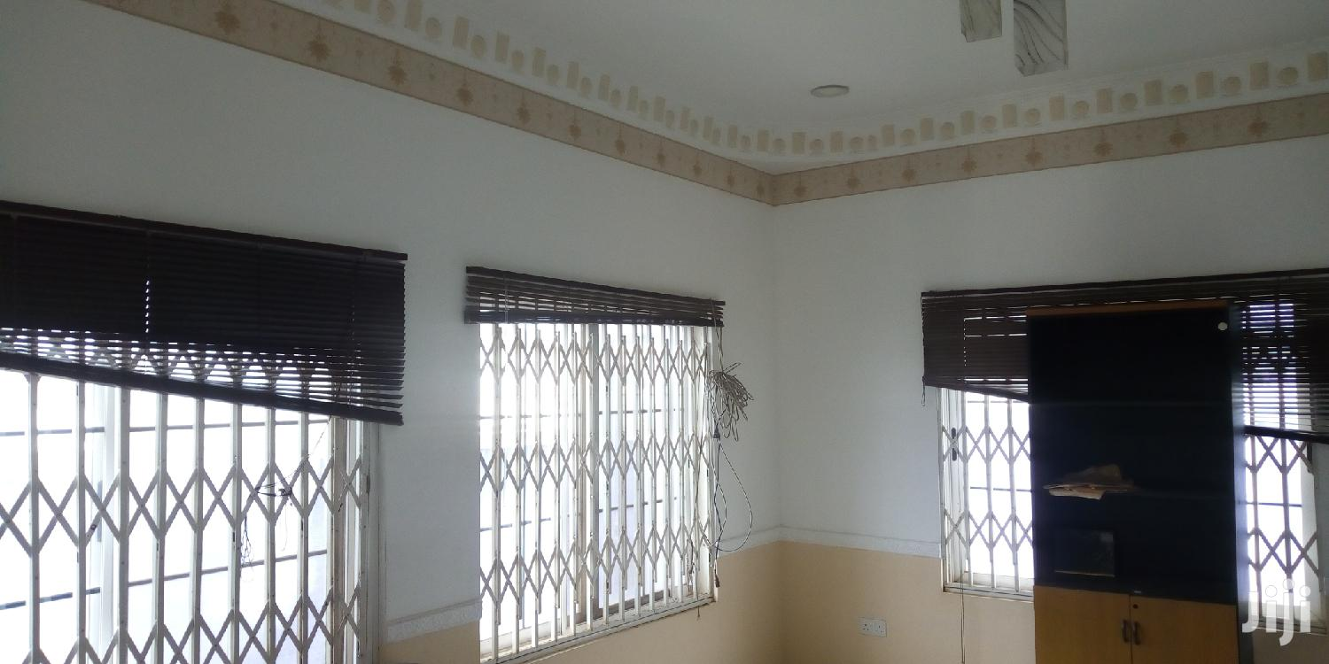 Executive 4 Bedroom House At East Legon For Sale | Houses & Apartments For Sale for sale in East Legon, Greater Accra, Ghana