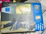 LED Projector | TV & DVD Equipment for sale in Greater Accra, Teshie-Nungua Estates