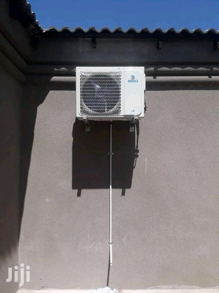 Servicing Of Air Conditioning | Repair Services for sale in Airport Residential Area, Greater Accra, Ghana
