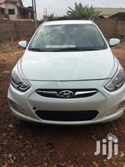Hyundai Accent 2016 White | Cars for sale in Greater Accra, Achimota