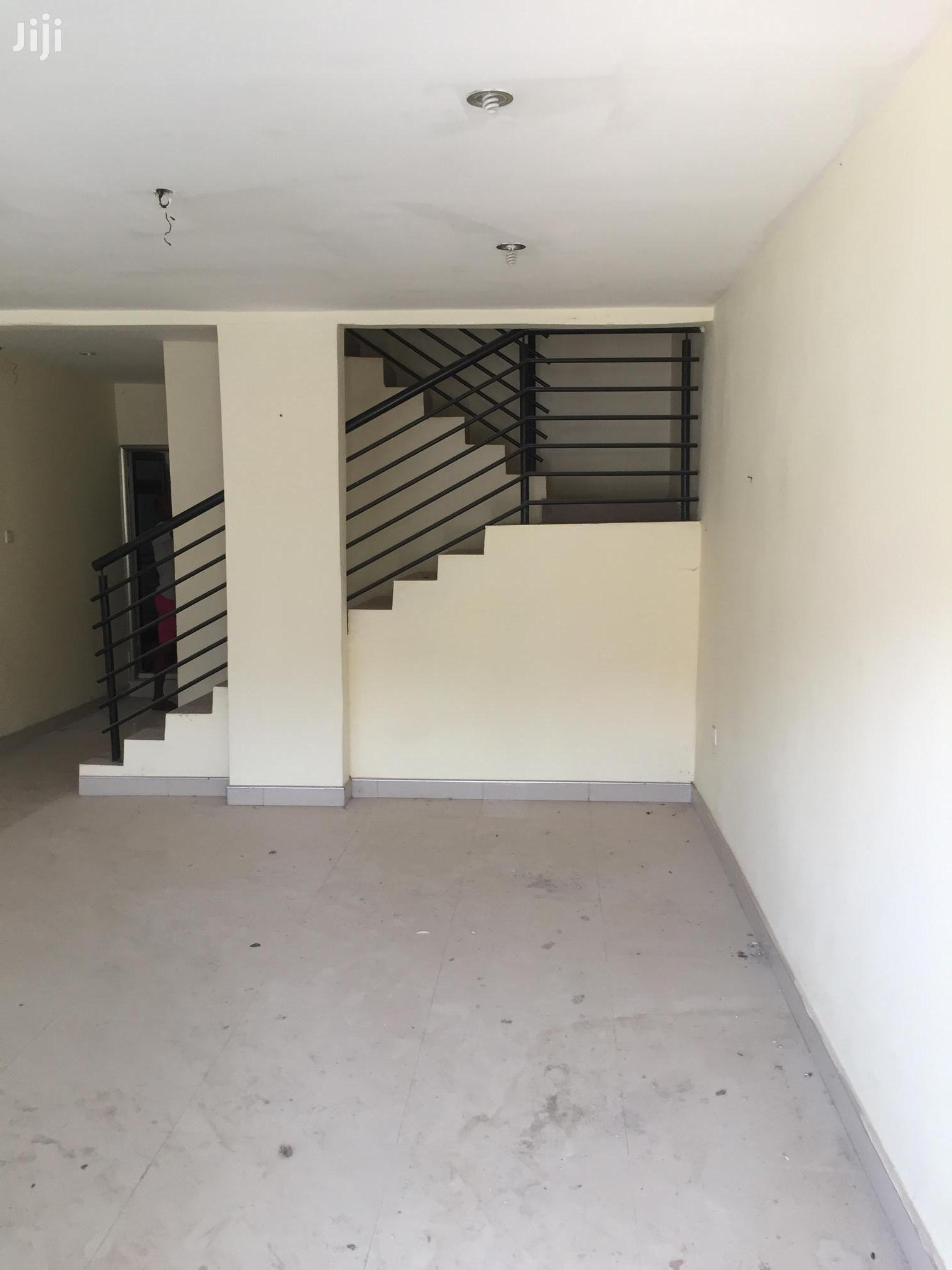 2 Bedroom Duplex House Santeo | Houses & Apartments For Rent for sale in Ashaiman Municipal, Greater Accra, Ghana