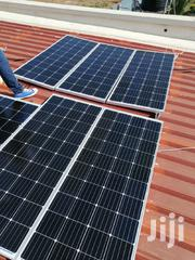 Affordable Solar Systems | Solar Energy for sale in Greater Accra, Tema Metropolitan