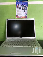 Laptop Dell Inspiron 1525 2GB Intel Core 2 Duo HDD 128GB   Laptops & Computers for sale in Greater Accra, Dansoman