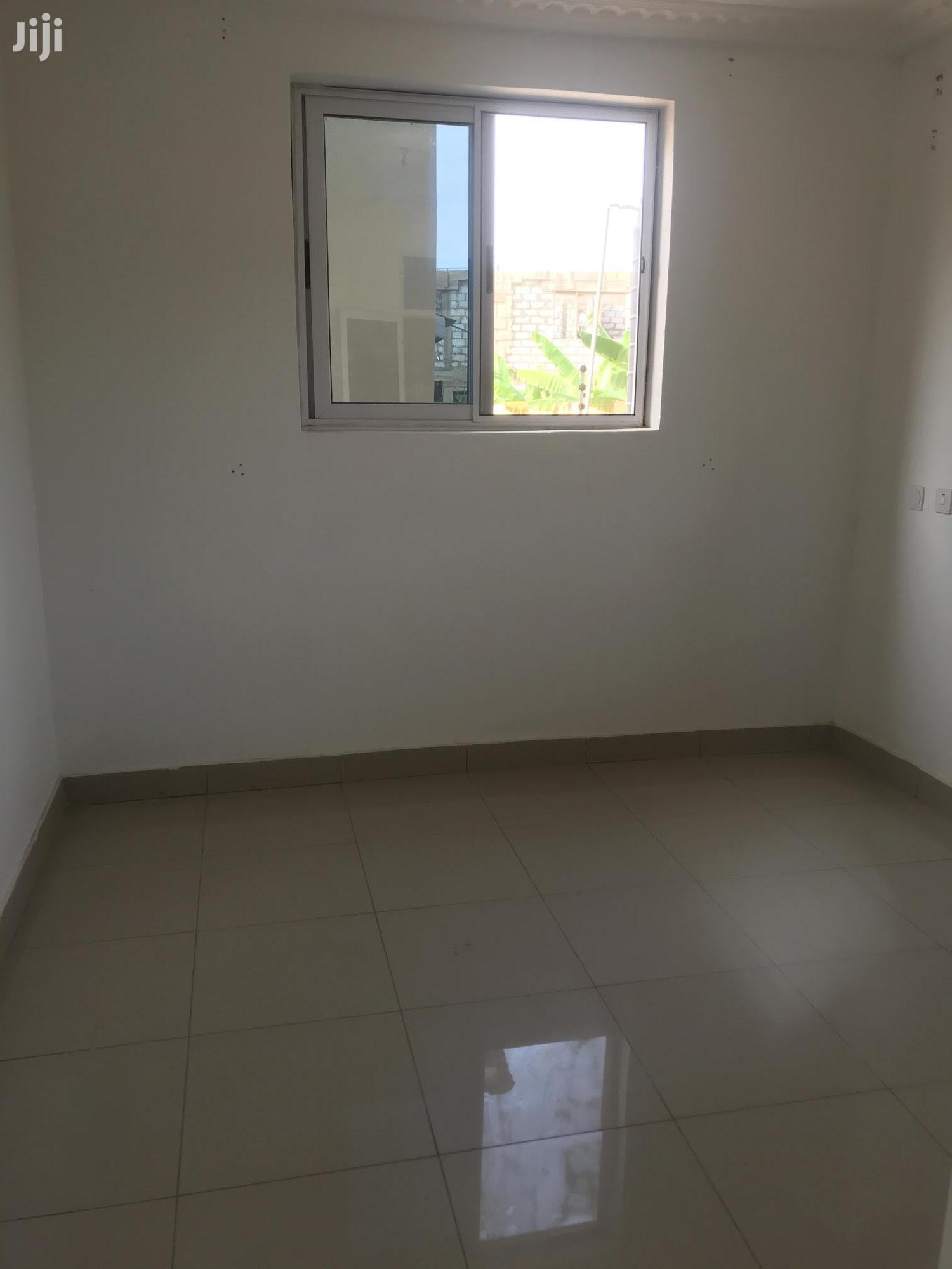 An Executive Chamber And Hall Self Contain At Agringanor For Rent | Houses & Apartments For Rent for sale in East Legon, Greater Accra, Ghana