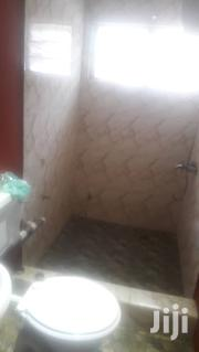 Chamber And Hall Self Contain At East Legon | Houses & Apartments For Rent for sale in Greater Accra, East Legon