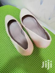 Beautiful Classy Comfortable Ladies Footwear by Dorothy Perkins | Shoes for sale in Greater Accra, Tema Metropolitan