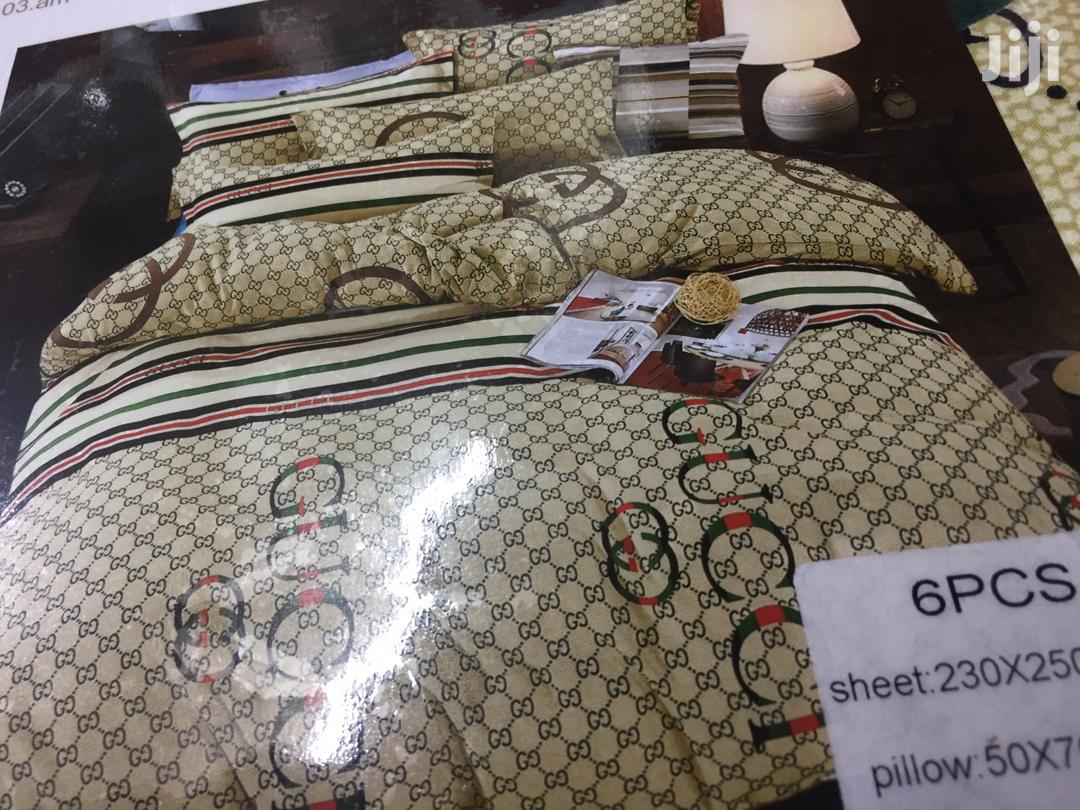 High And Quality Bedsheets | Home Accessories for sale in Adabraka, Greater Accra, Ghana