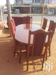 Dinning Set | Furniture for sale in Greater Accra, Darkuman