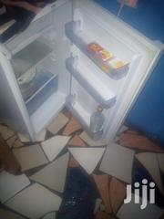 Beko Table Top Fridge   Kitchen Appliances for sale in Greater Accra, Ashaiman Municipal