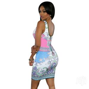 Bodycon Dress | Clothing for sale in Greater Accra, Accra Metropolitan