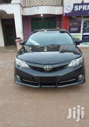 Toyota Camry 2014 | Cars for sale in Greater Accra, East Legon