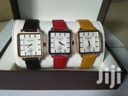 HERMES Watches | Watches for sale in Eastern Region, New-Juaben Municipal