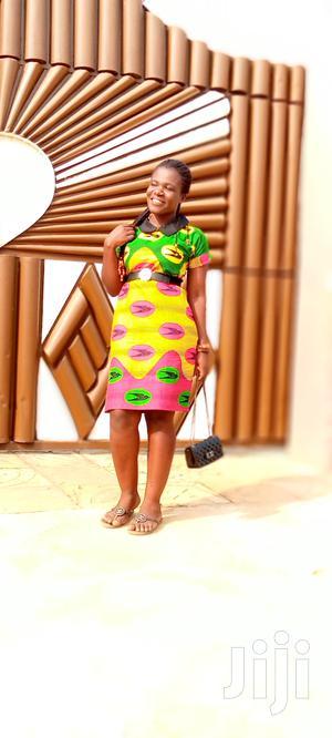 Madam | Manual Labour CVs for sale in Ashanti, Atwima Nwabiagya