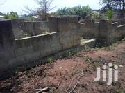Uncompleted House for Sale | Houses & Apartments For Sale for sale in Ashanti, Atwima Nwabiagya
