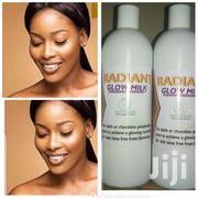 Radiant Glow Cream | Bath & Body for sale in Ashanti, Kumasi Metropolitan
