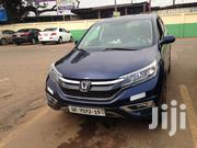 Honda CR-V 2013 Blue | Cars for sale in Greater Accra, Teshie-Nungua Estates