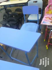 Learning Table and Chair | Furniture for sale in Greater Accra, East Legon