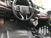 Honda CR-V 2019 Gray | Cars for sale in Greater Accra, Adenta Municipal