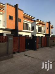 Executive 3bedroom Semi-detached House For Sale At East Legon Hills | Houses & Apartments For Sale for sale in Greater Accra, East Legon