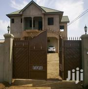 8bed Rooms House for Sale at Dawhenya | Houses & Apartments For Sale for sale in Greater Accra, Ga East Municipal