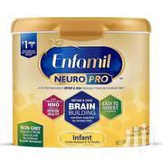 Enfamil Neuropro Infant Formula | Baby & Child Care for sale in Greater Accra, Accra Metropolitan
